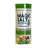 魔法鹽調味鹽-原味 80g/瓶【愛買】