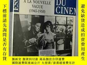二手書博民逛書店Le罕見Cinema Francais De La Liberation A La Nouvelle Vague