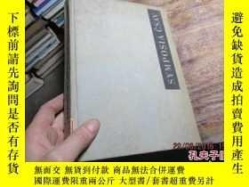二手書博民逛書店international罕見symposium durabil