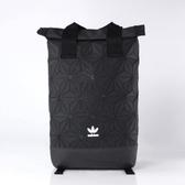 【蟹老闆】Adidas x 三宅一生 聯名款 限量 後背包 黑色 男女可背