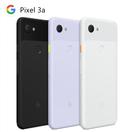 現貨 Google pixel 3a 6...