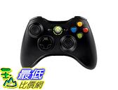 8 美國直購Xbox 控制器Xbox 360 Wireless Controller for Windows