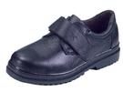 安全鞋 3K 實用型安全鞋 皮革安全鞋 ...
