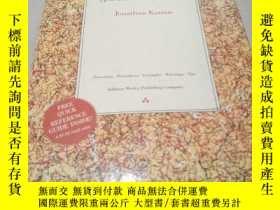 二手書博民逛書店DOS罕見UP TO AND INCLUDING DOS 4.0