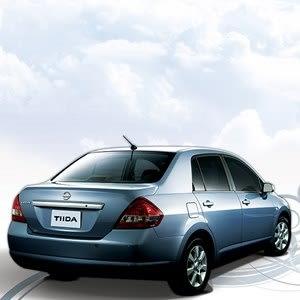 艾維士租車1500/1600c.c汽車租用一日券