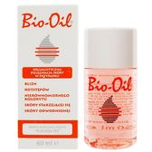 Bio-Oil 專業護膚油(60ml)【小三美日】