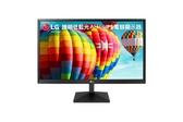 LG 27MK430H-B 27吋(黑)IPS液晶顯示器【刷卡分期價】