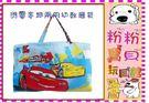 *粉粉寶貝玩具*㊣閃電麥坤兒童兩用睡袋~台灣製~幼教睡袋