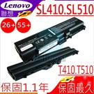 LENOVO 電池-聯想 電池 L410...