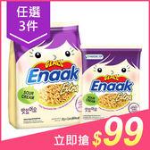 【任3件$99】韓國 ENAAK 韓式小雞麵 酸奶地瓜味(增量袋裝30gx3包)【小三美日】