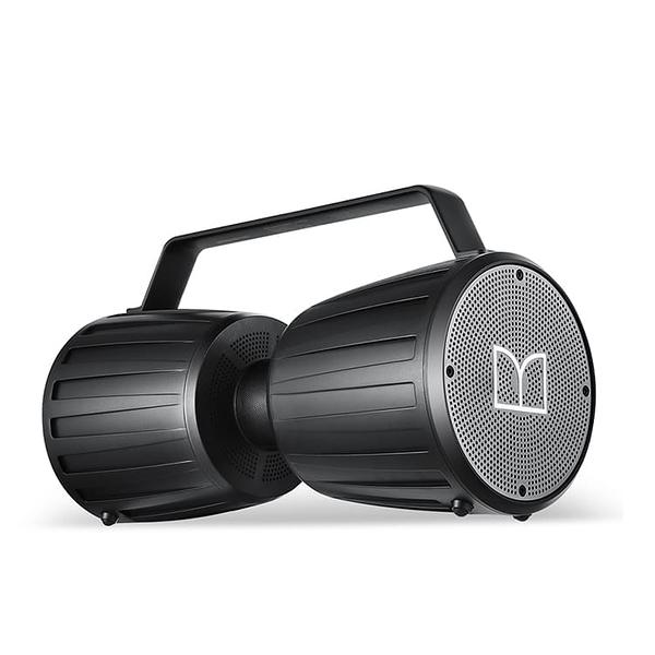 Monster Adventurer Force 戶外手提式藍牙喇叭| 魔聲調音 立體環繞【WitsPer智選家】