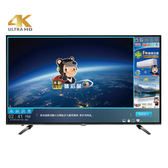 HERAN 禾聯  HD-55UDF28   55吋 4K 聯網 液晶顯示器+視訊盒