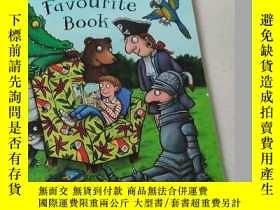 二手書博民逛書店charlie罕見cooks favourite book:查理烹飪他最喜歡的書Y212829