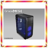 惡靈古堡 7:生化危機 官方建議配備 全新八代Z390 i7-8700+GTX1060高效能獨顯