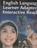 二手書R2YB《English Language Learner Adapted