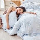 床包被套組 / 雙人加大【芯悅香鈴】含兩件枕套 60支天絲 戀家小舖台灣製AAU312