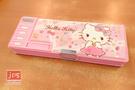 Hello Kitty 凱蒂貓 溫度計4...