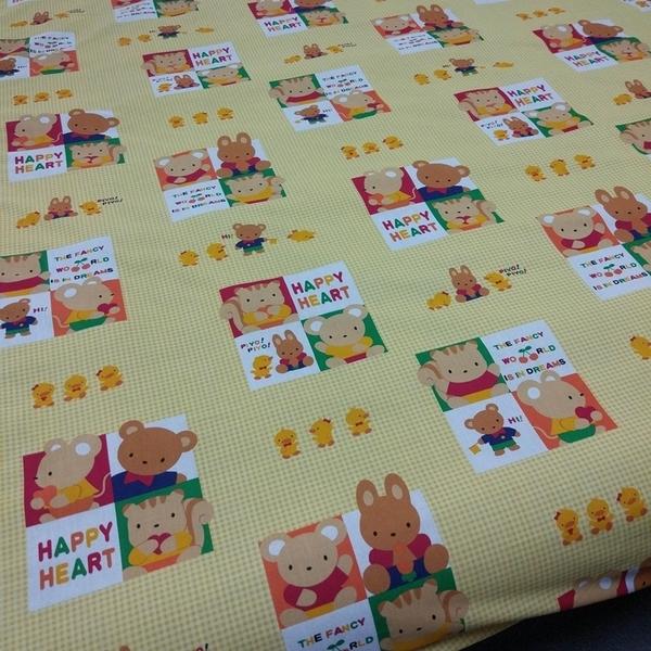 【JIS】A388 充氣床墊床包 L號 快樂松鼠 附收納袋 防塵套 歡樂時光 夢遊仙境 賽普勒斯 潘朵拉