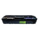【浩昇科技】HSP 215A W2311A 藍 環保碳粉匣 適用M183FW / M155NW
