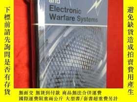 二手書博民逛書店Information罕見Warfare and Electro