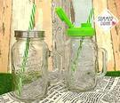 隨鮮杯果汁機~玻璃杯2入組(此商品適用於...
