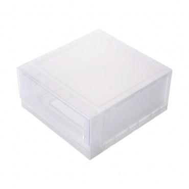 FINE A5抽屜式整理箱-寬25.2公分