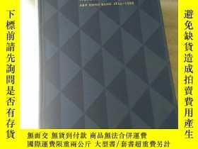 二手書博民逛書店Worldwide罕見Banking ABN AMRO BANK