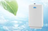(現貨免運)原廠公司貨 歐士立 WE-788 能量活水生飲機 殺菌率高達99.99%*HAIR魔髮師*
