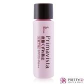 [即期良品]SOFINA 蘇菲娜 Primavista 零油光妝前修飾乳SPF20‧PA++(升級版) (5ml)-期效202201【美麗購】