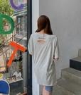[預購+現貨]韓國-Na書寫英T(4色)-上衣-74103090 -pipima-53