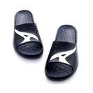 胖媛的店 AIRWALK-AJ拖 FOR YOUR JUMP EVA拖鞋 A755220320