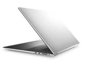 戴爾DELL XPS17-9700-P1748STW 17吋筆電 (i7-10750H/16G/512G/GTX1650Ti/Win10P) 贈好禮