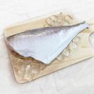 ◆ 台北魚市 ◆ 剝皮魚 550g