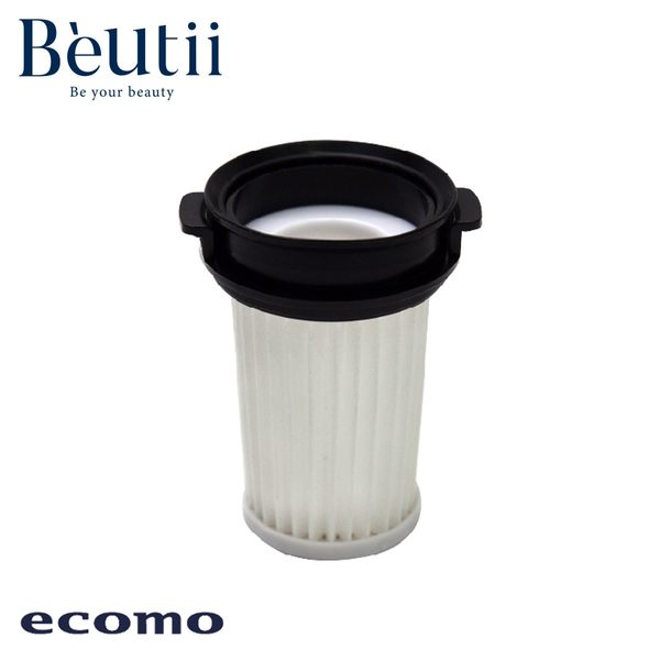 ECOMO SC200DBF 吸塵器集塵盒 公司貨 日本品牌 輕巧 吸塵器 集塵盒