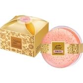 【台塩生技tybio】台塩膠原蛋白黃金皂 ( 玫瑰香氛100g )