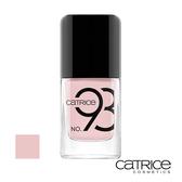 卡翠絲魅光灩色指甲油93 10.5ml