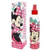 Disney Minnie 甜心米妮香水身體噴霧 200ml