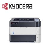[富廉網]【KYOCERA】京瓷 ECOSYS P4045dn A3 黑白雷射印表機