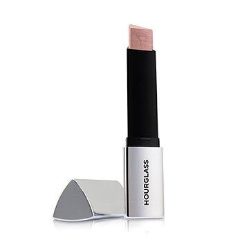 SW HourGlass-119 打亮棒 Vanish Flash Highlighting Stick -# Pink Flash