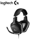 Logitech 羅技 G331 SE電競耳機麥克風-2019版