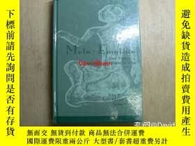 二手書博民逛書店Meta-emotion罕見: how families communicate emotionallyY44