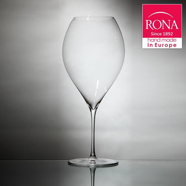 【RONA】Sensual頂級專業杯-波爾多杯 930ml/酒杯/手工杯/手工酒杯/品酒 [喜愛屋]