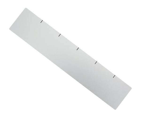 【D.Craft】Aluminium Throw Line Normal(寄送僅限台灣地區;無法超商取付) 鏢靶配件 DARTS