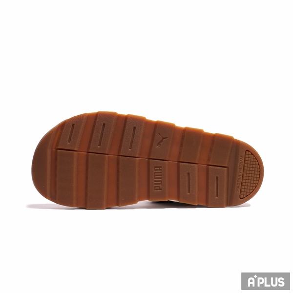 PUMA 女 涼鞋 RS-Sandal Ir-36876301