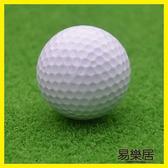 全新高爾夫球 寵物玩具球 保健按摩球