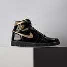 Nike Air Jordan 1 Hi...