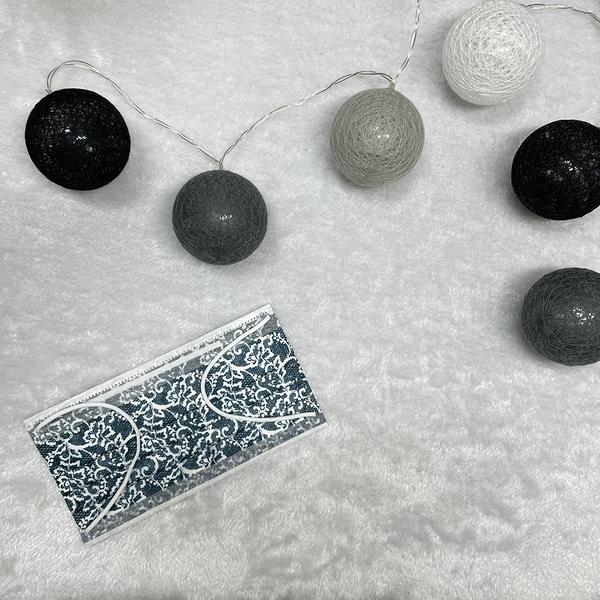 台灣製 少量現貨 福綿口罩 青花瓷 (30片/盒) 防塵口罩【2004440】