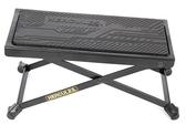 【金聲樂器】Hercules FS100B 吉他腳踏板 腳椅 / 五段高度調節 舒適支撐 古典吉他踏板