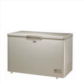SANLUX台灣三洋【SCF-386G】386公升臥式冷凍櫃