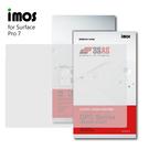 iMOS 微軟 Microsoft Surface Pro 7 3SAS 螢幕保護貼